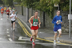 Clare 10K 0164