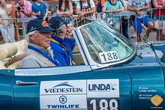 Tulpenrally finish Noordwijk 2016-42
