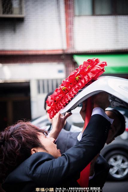2014-wedding-kaohsiung-07