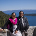 """20140323-Lake Tahoe-165.jpg • <a style=""""font-size:0.8em;"""" href=""""http://www.flickr.com/photos/41711332@N00/13428636425/"""" target=""""_blank"""">View on Flickr</a>"""