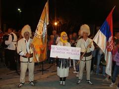 festival  Vranje