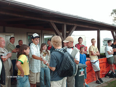 "Dorf und Sportfest 2006 • <a style=""font-size:0.8em;"" href=""http://www.flickr.com/photos/97026207@N04/9159363487/"" target=""_blank"">View on Flickr</a>"
