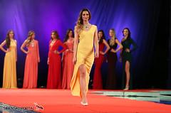 miss-hrvatske-za-miss-svijeta-17