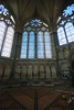 """Inside the Chapter House • <a style=""""font-size:0.8em;"""" href=""""http://www.flickr.com/photos/96019796@N00/16238734868/""""  on Flickr</a>"""