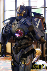 """Taiyou Con 2014 • <a style=""""font-size:0.8em;"""" href=""""http://www.flickr.com/photos/88079113@N04/11844733503/"""" target=""""_blank"""">View on Flickr</a>"""
