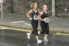 Clare 10K 0276