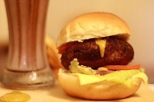 Burgered3