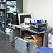 ITOfficeGarbage-2