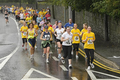 Clare 10K 0297
