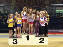 """u13G Relay • <a style=""""font-size:0.8em;"""" href=""""http://www.flickr.com/photos/50768612@N05/16464695166/"""" target=""""_blank"""">View on Flickr</a>"""