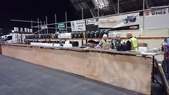 MBCF2016 setup (100)