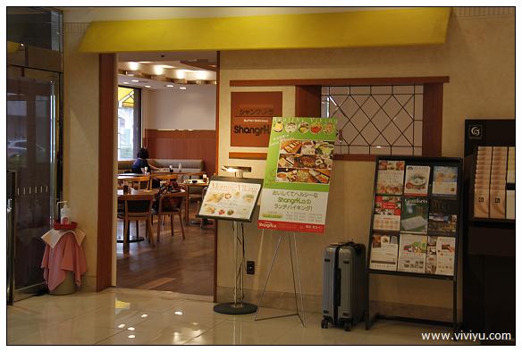 [2013日本四國]德島 東急INN~距離JR德島站約5分鐘的步行路程 @VIVIYU小世界