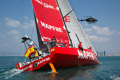 "MAPFRE_150127MMuina_2419.jpg • <a style=""font-size:0.8em;"" href=""http://www.flickr.com/photos/67077205@N03/16378057752/"" target=""_blank"">View on Flickr</a>"
