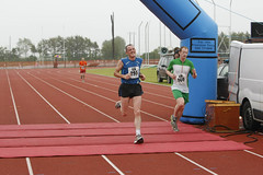 Clare 10K 0479