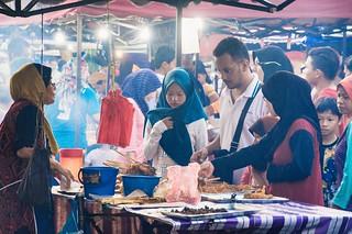 langkawi - malaisie 89