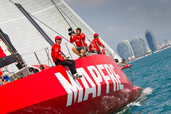 "MAPFRE_150127MMuina_2738.jpg • <a style=""font-size:0.8em;"" href=""http://www.flickr.com/photos/67077205@N03/16192728899/"" target=""_blank"">View on Flickr</a>"