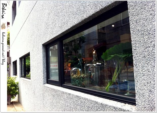 〈食記〉新北市中和區 。客家小館。巷仔裡的客家功夫菜 ♥ ♥ 12/28再訪文末更新 @ Keira。曹寶牛's 美味冒險 ...