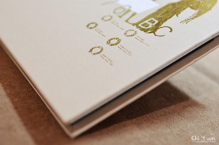 奧運故事典藏筆記本05.jpg