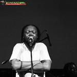 "Reggae Mzantsi©Sanza Nile River_DPI images logo03 <a style=""margin-left:10px; font-size:0.8em;"" href=""http://www.flickr.com/photos/126558725@N04/16360141381/"" target=""_blank"">@flickr</a>"
