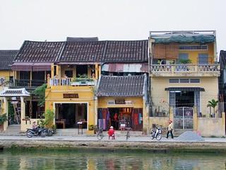 hoi an - vietnam 55