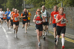 Clare 10K 0197