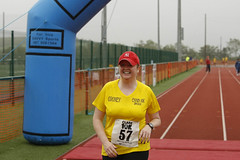 Clare 10K 1092