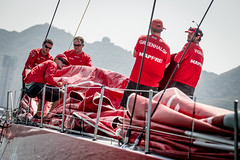 "MAPFRE_150127MMuina_2816.jpg • <a style=""font-size:0.8em;"" href=""http://www.flickr.com/photos/67077205@N03/16377311481/"" target=""_blank"">View on Flickr</a>"