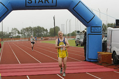 Clare 10K 0412