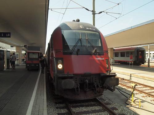 P8057765