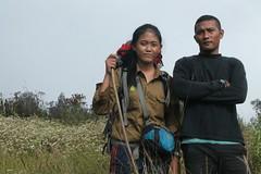 "Pendakian Sakuntala Gunung Argopuro Juni 2014 • <a style=""font-size:0.8em;"" href=""http://www.flickr.com/photos/24767572@N00/26555819304/"" target=""_blank"">View on Flickr</a>"