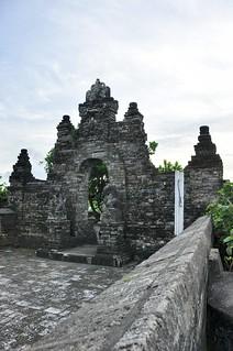 bali nord - indonesie 14