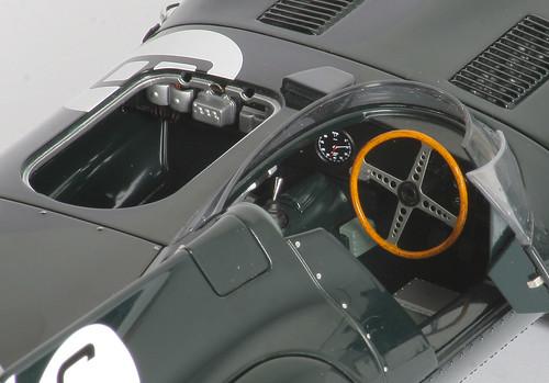 jaguar-dtype-interno1