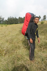"Pendakian Sakuntala Gunung Argopuro Juni 2014 • <a style=""font-size:0.8em;"" href=""http://www.flickr.com/photos/24767572@N00/27128646646/"" target=""_blank"">View on Flickr</a>"