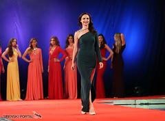 miss-hrvatske-za-miss-svijeta-5