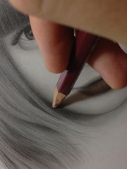 """Kyary drawing 27 • <a style=""""font-size:0.8em;"""" href=""""http://www.flickr.com/photos/66379360@N02/9728163299/"""" target=""""_blank"""">View on Flickr</a>"""
