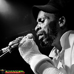 "Reggae Mzantsi©Sanza Nile River_DPI images logo16 <a style=""margin-left:10px; font-size:0.8em;"" href=""http://www.flickr.com/photos/126558725@N04/15739431044/"" target=""_blank"">@flickr</a>"