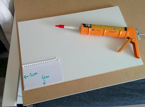"Das Kleingedruckte • <a style=""font-size:0.8em;"" href=""http://www.flickr.com/photos/92578240@N08/16362003179/"" target=""_blank"">View on Flickr</a>"
