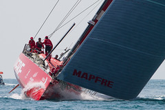 "MAPFRE_150127MMuina_3191.jpg • <a style=""font-size:0.8em;"" href=""http://www.flickr.com/photos/67077205@N03/16378050342/"" target=""_blank"">View on Flickr</a>"