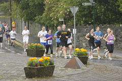 Clare 10K 0226
