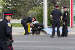 "Motorcycle Fatal Crash 2 • <a style=""font-size:0.8em;"" href=""http://www.flickr.com/photos/65051383@N05/8719514787/"" target=""_blank"">View on Flickr</a>"