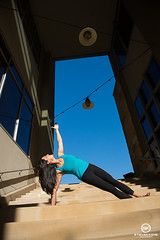 Dallas Yoga Photographer-1099