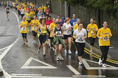 Clare 10K 0298