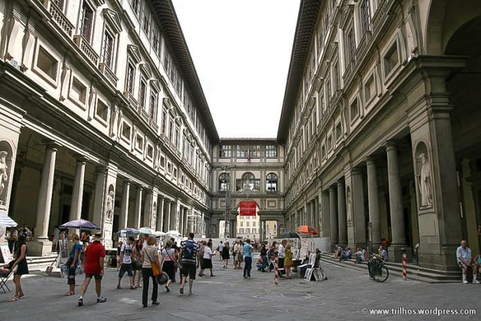 Florença - Itália-13