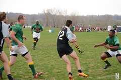 "Ruggerfest - Bombers vs Gryphons 16 • <a style=""font-size:0.8em;"" href=""http://www.flickr.com/photos/76015761@N03/13918513233/"" target=""_blank"">View on Flickr</a>"