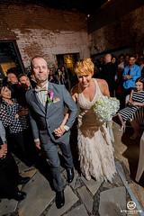 Dallas Destination Wedding Photographer-3864