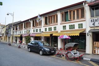 penang - malaisie 2014 7