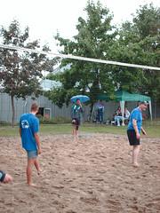 "Dorf und Sportfest 2006 • <a style=""font-size:0.8em;"" href=""http://www.flickr.com/photos/97026207@N04/9161569576/"" target=""_blank"">View on Flickr</a>"