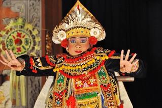 bali nord - indonesie 19