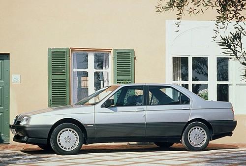 ARHA0915_1641.Serie1987-1990_1024