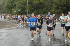 Clare 10K 0218